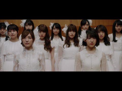 【MV】願いごとの持ち腐れ Short ver.  AKB48[公式]