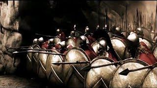 Trận chiến đế chế la mã cổ đại hay nhất- phim chiến tranh 2018