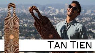 Loaded Board Breakdown   The Tan Tien 2017