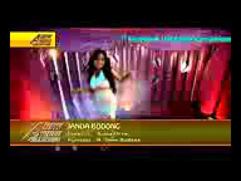 download lagu Janda Bodong   Riana Oces  VC +   Adiw V gratis