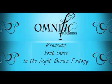 Circle of Light Book Trailer