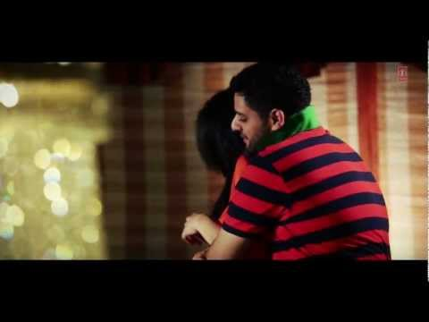 "Simarjit Bal Ft. Ishita Video Song ""Bin Tere"" 