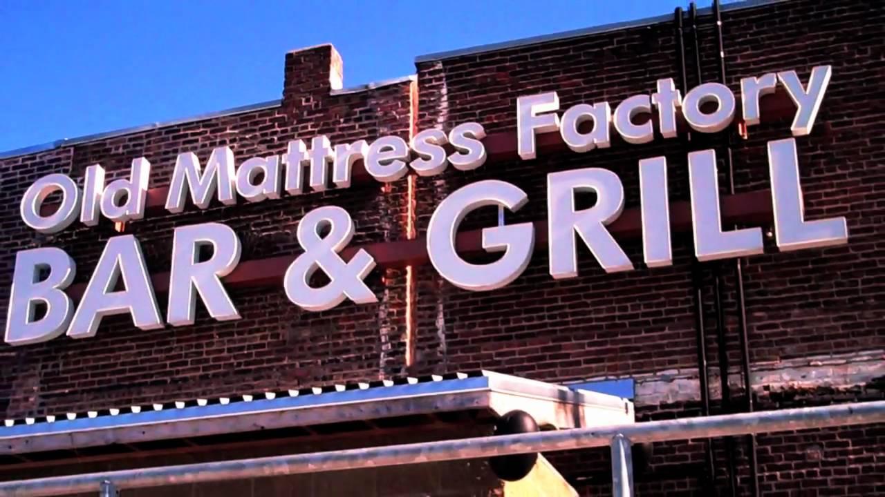 "Buying 2.5"" Abripedic Gel Memory Foam Mattress Topper (King)"