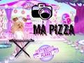 Ma Pizza Version Msp mp3