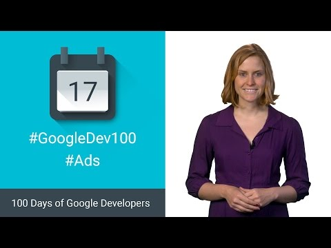 Analyzing your app with Google Analytics (100 Days of Google Dev)