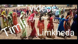 Timli# super hit 🏹adivasi dance video