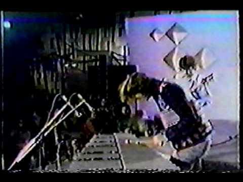 LARRY CORYELL-GARY BURTON: Montreaux 1971