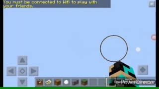 download lagu Tutorial Minecraft Pecara Bermain Pokemon Go Di Minecraft Pe gratis