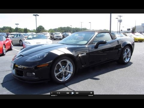 Corvette Stingray  2014 on 1990 Chevrolet Corvette Zr1 Start Up  Exhaust  In Depth Review  And
