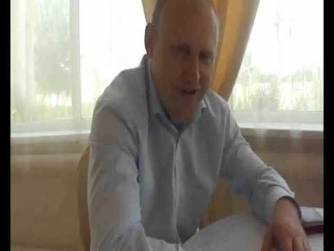 Пожелания участникам Eurobot 2011