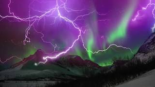Electrical Discharges Carved the American Southwest | Space News