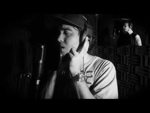 So Far Away - Avenged Sevenfold (tribute 2polos) video