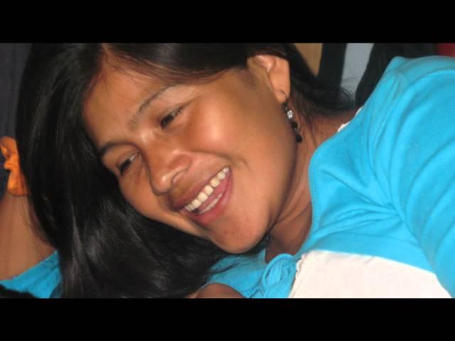 Mi Dueña - Estudiantina Peru