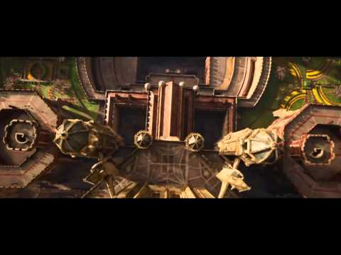 Top movies in 2013 trailers HD