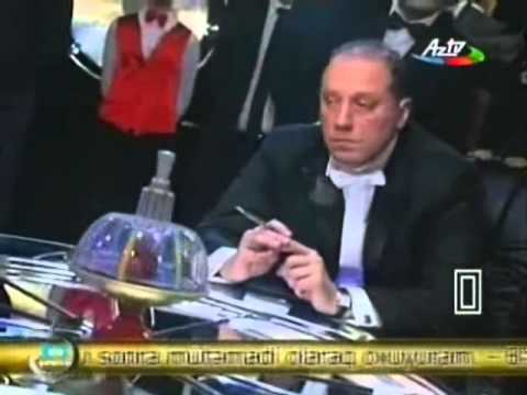 ЧтоГдеКогда (Азербайджан) Весенняя серия 2011 Игра 2