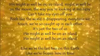 Download Lagu Island - Florida Georgia Line Lyrics Gratis STAFABAND