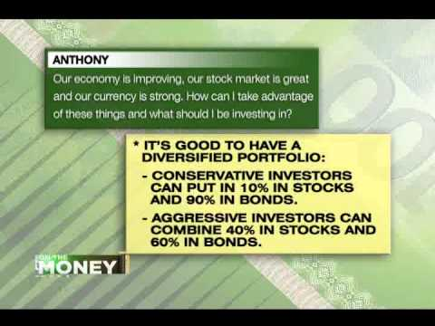 ANC On The Money: Investment 101