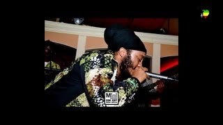 New Ethiopian Music 2014 Ras Biruk - Rello - Reggae And Ethiopian Cultural Music