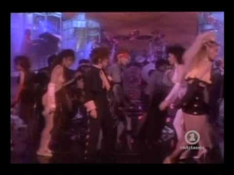 Prince - U Got The Look - Housequake