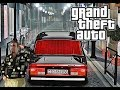 VAZ 2107 AVTOSH VS YPX GTA 4 SM 766 mp3