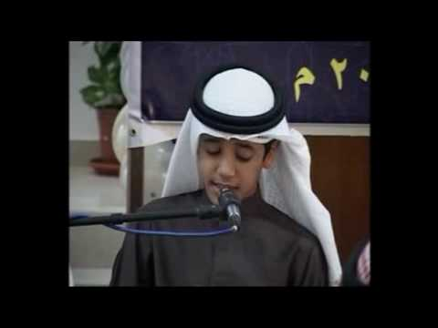 Mohammed Taha Al-junayd video