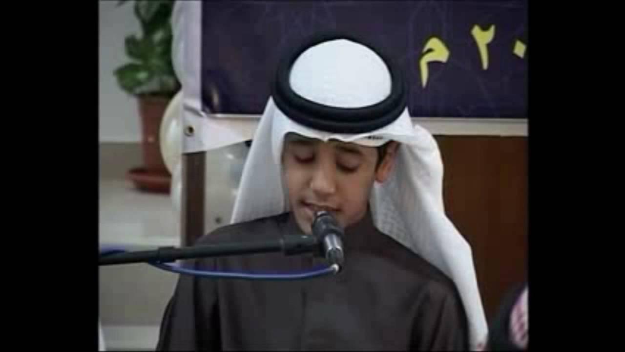 DOWNLOAD Al-Quran MP3 Juz 30 Oleh MUHAMMAD TAHA AL-JUNAID