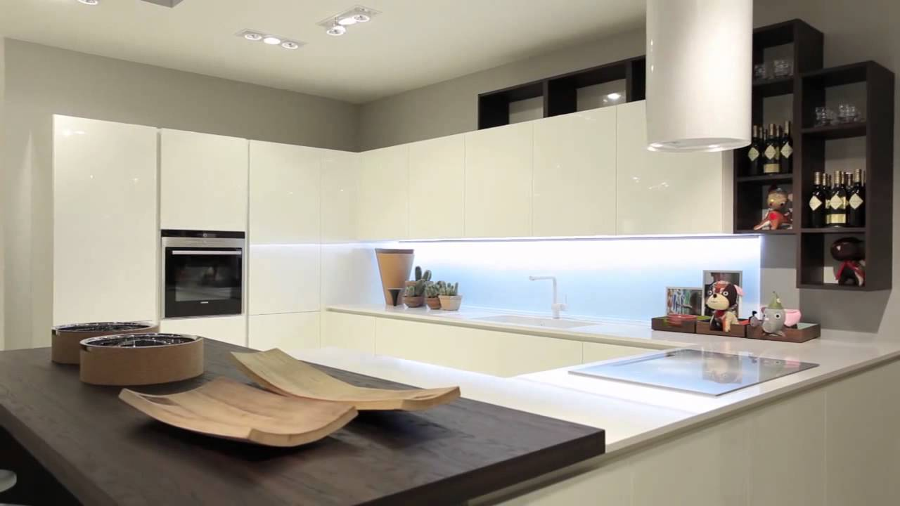 Stunning Veneta Cucine Spa Ideas - Ideas & Design 2017 ...