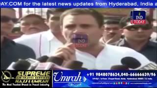 Hyderabad Khabarnama 25-9-2018 | Hyderabad News | Urdu News | हैदराबाद न्यूज़ | حیدرآباد نیوز