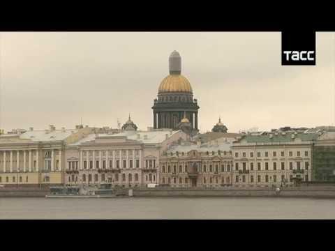 03.04.17: реакция на трагедию в Санкт-Петербурге