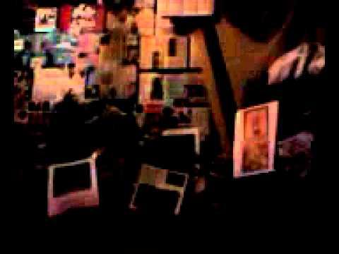 video 2013 03 04 07 40 55----STĄD RADIO Z POLSKI AND EXTRA