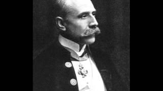 Edward Elgar Salut D 39 Amour Op 12