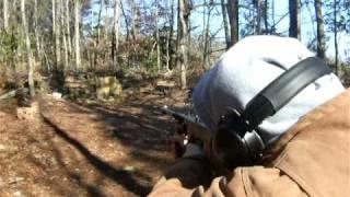 Watch AntiFlag Tommy Gun video