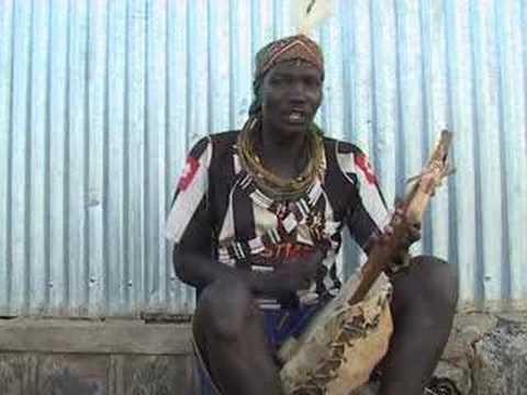 Ivaliwe ithaveni okwafela kuyo abantu