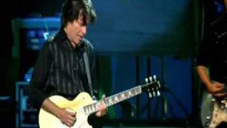 Watch John Fogerty Green River video