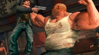 Saints Row The Third - E3 2011_ IGN Live Commentary