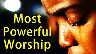 Worship Songs - Christian music - Gospel Songs - Praise and Worship Song 2020 - Praise Lord - Hymn