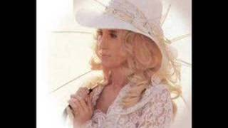 Watch Tammy Wynette Singing My Song video