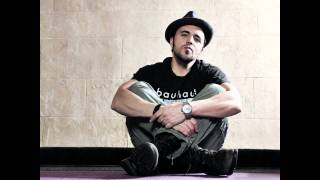 Watch Hawksley Workman Is This What You Call Love video