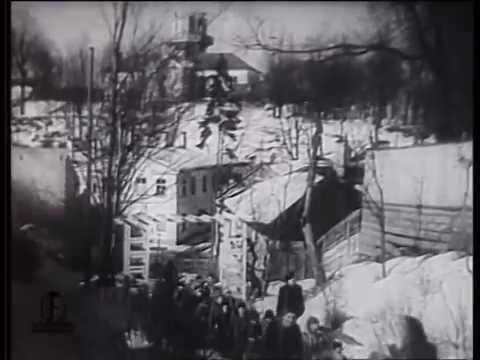 24 Nõukogude Eesti kroonika