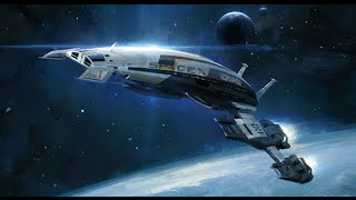 Future Space Travel Technologies Discovery Documentaries 2015