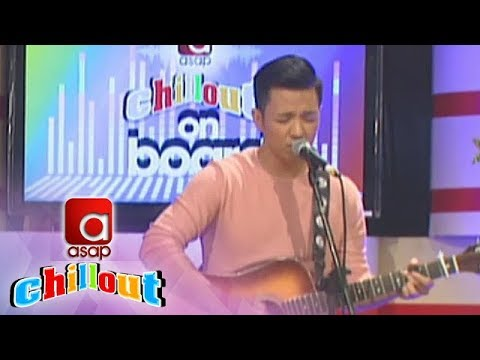 Fagersta Dating Tayo By Lyrics The 5 Best Online