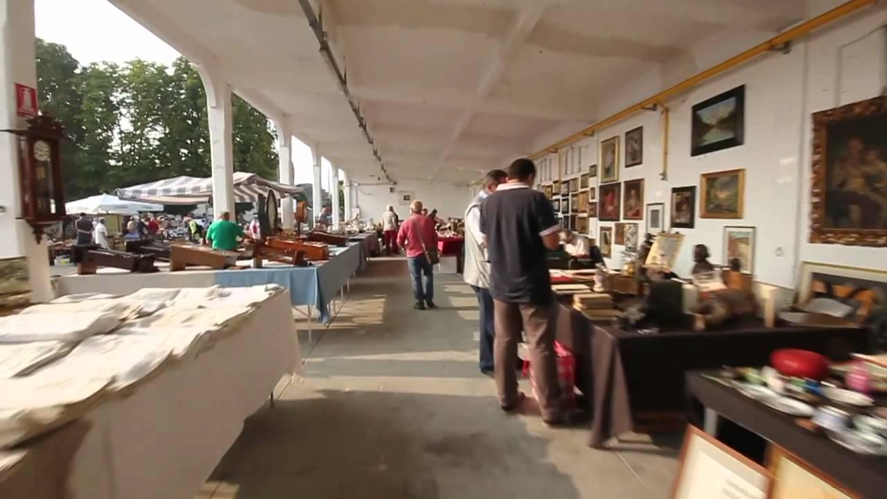 035 casale monferrato mercatino dell 39 antiquariato youtube - Mercato antiquariato casale monferrato ...