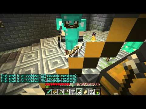 Watch Dwarves vs Zombies with Etho
