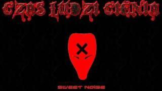Sweet Noise - N.U.E.R.H.A.