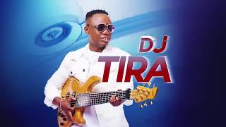 Dj Tira Prince Bulo No Rush Afro Official Audio