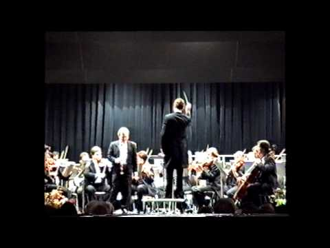 Leontiev-Weber(Clarinet Concerto No.2)-Collins(2002.04.17).wmv