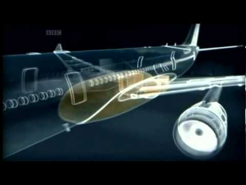 The Crash of Air France Flight AF 447- Part 1 of 4
