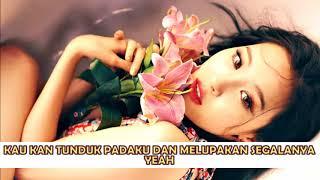 download lagu 279. Sunmi - Gashina Versi Bahasa Indonesia - Bmen gratis