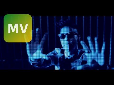 柯有倫Alan Kuo《Tonight Tonight》Official 完整版 MV [HD]