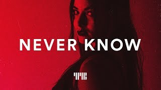 """R&B Type Beat """"Never Know"""" R&B/Soul Smooth Instrumental 2019"""